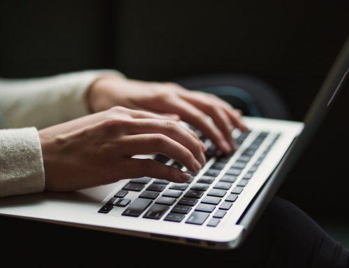 Comment toute entreprise peut bénéficier d'un blog ?