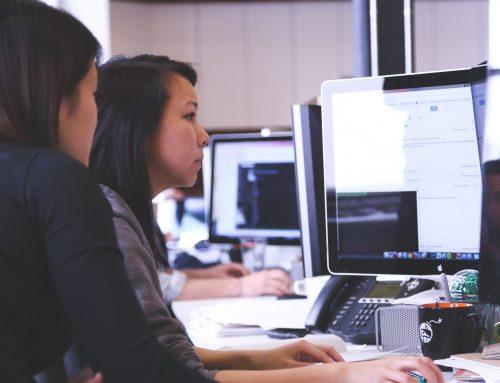 Comment accompagner l'entreprise dans sa transformation digitale ?