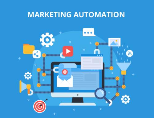 L'importance du Marketing Automation pour les entreprises