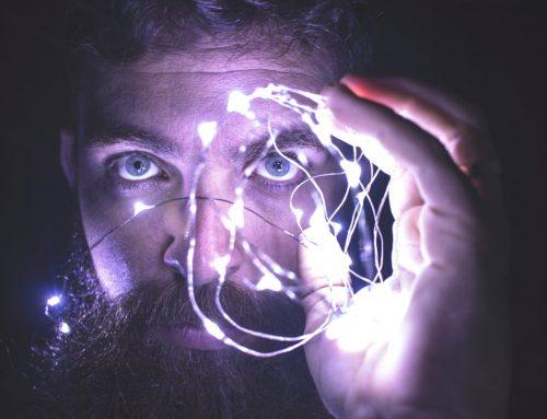 Tout ce qu'il faut savoir sur le marketing sensoriel